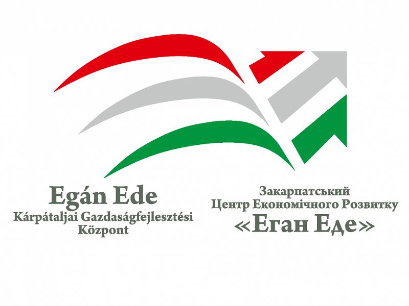 www.karpataljalap.net