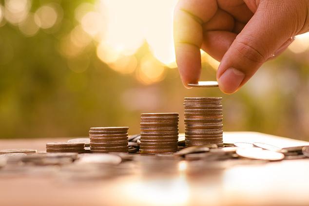 На Закарпатті завершили фінансування вересневих пенсій