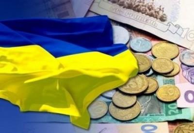 Місцеві скарбниці Сумщини збагатилися на більш ніж 2,4 мільярди гривень