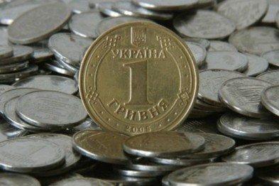 Закарпатці у 2016 року сплатили понад 164 млн грн військового збору