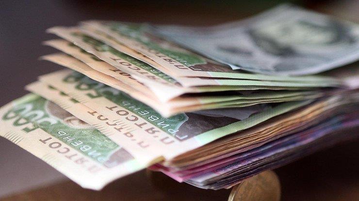 Суб'єкти господарювання Івано-Франківщини сплатили понад 3 мільярди гривень єдиного внеску