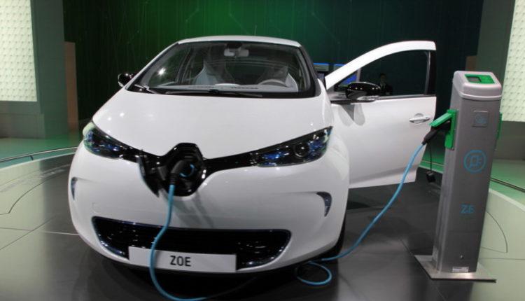 Renault-электрокар-750x430