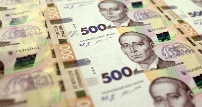 Прикарпатське підприємство заборгувало державі понад 400 тисяч гривень