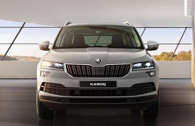 KAROQ-2-2400x1850