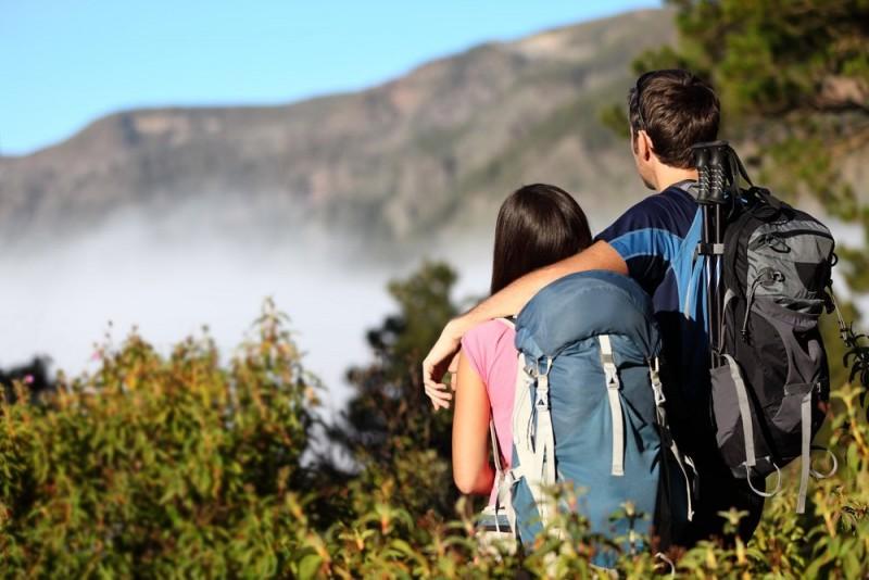 Упродовж минулого року Закарпаття відвідало 14,6 тисяч туристів