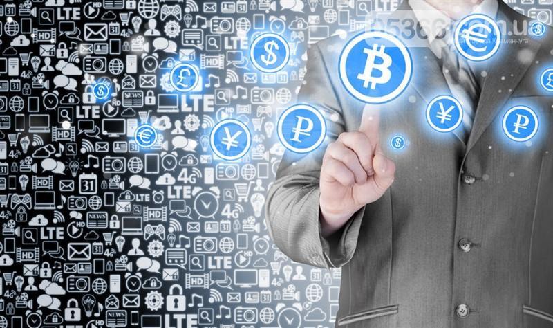 Bitcoins59a4281d15aba