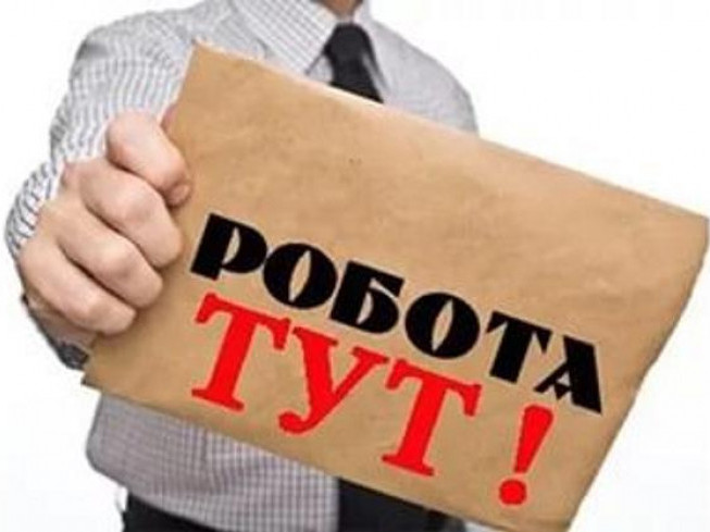 t_1_1489396927