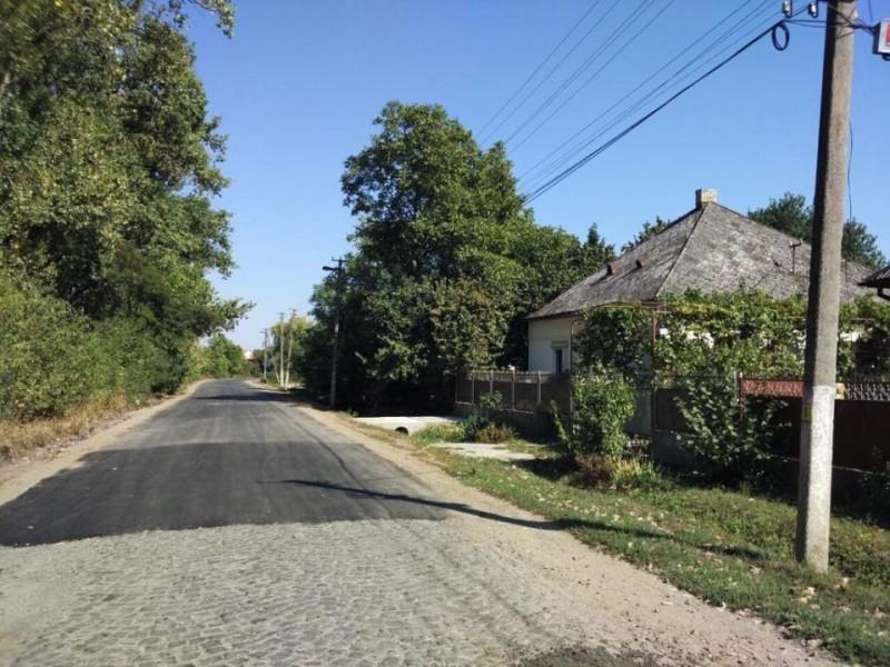 Попово-Шом-Каштаново-1