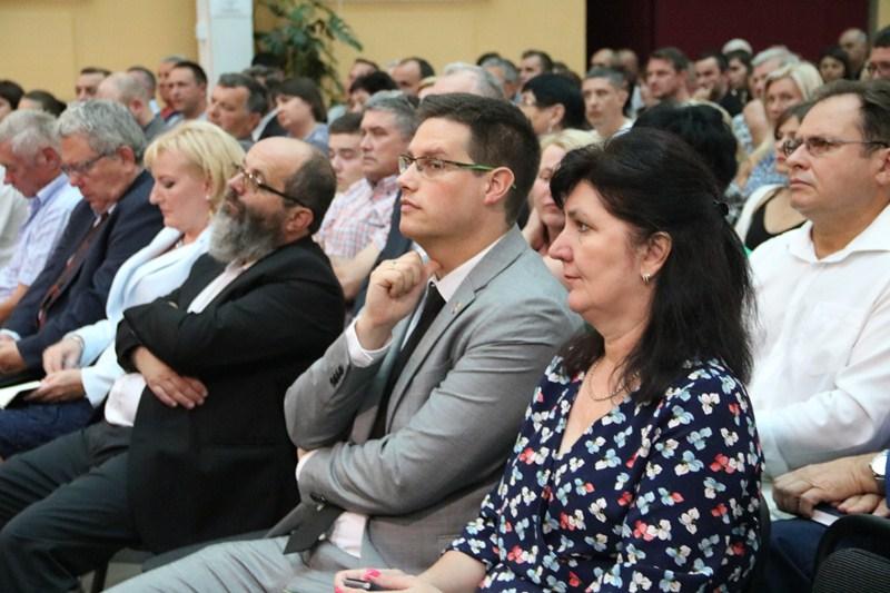 Закарпатські підприємці отримають нові гранти для розвитку власного бізнесу